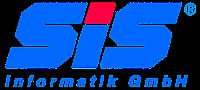 SIS Informatik GmbH